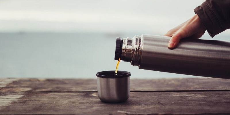 best thermos buying guide