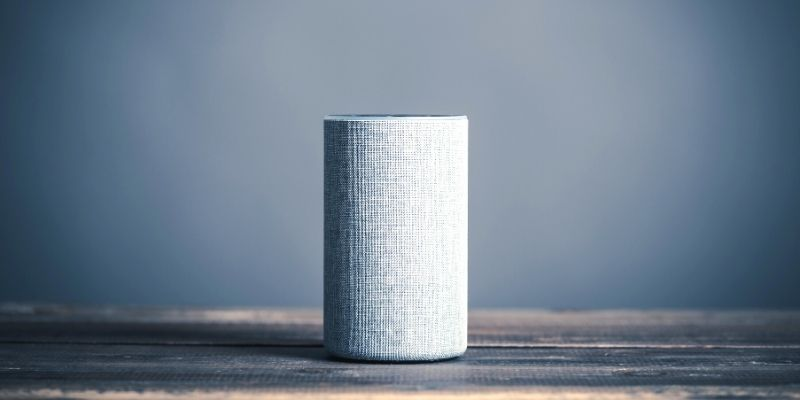 funny things to ask alexa